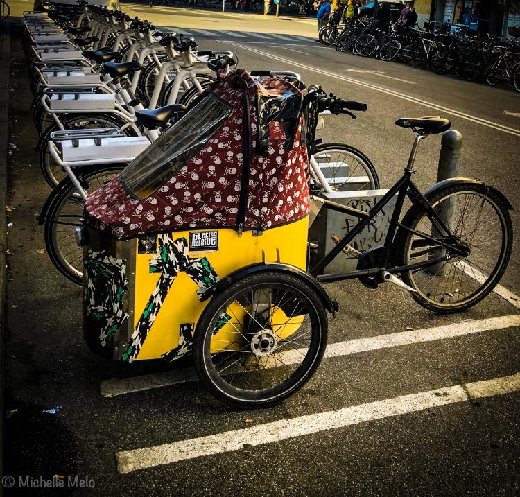 bicicleta-1-de-1-2