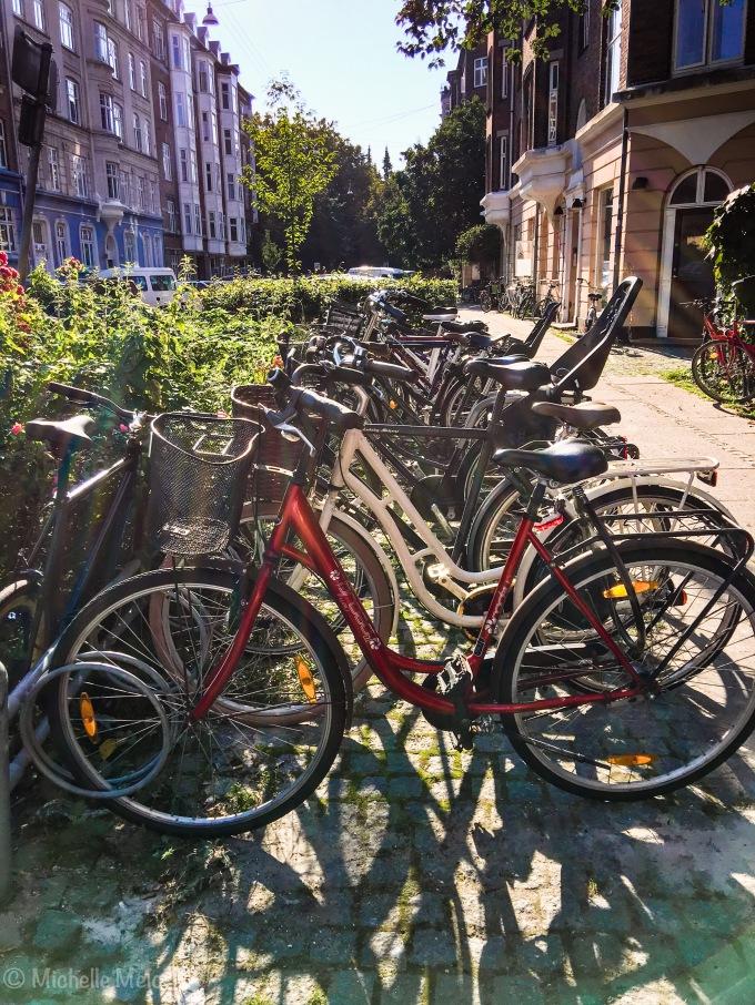 bicicletas-norrbro-1-de-1