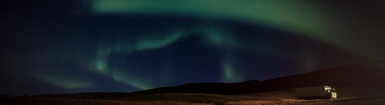 cropped-aurora-1-de-1.jpg