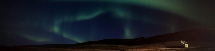 cropped-cropped-aurora-1-de-1.jpg