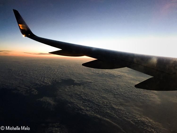 aviao-mar-do-norte-1-de-1-2
