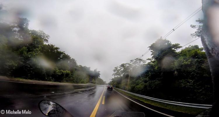 chuva-na-estradas-1-de-1