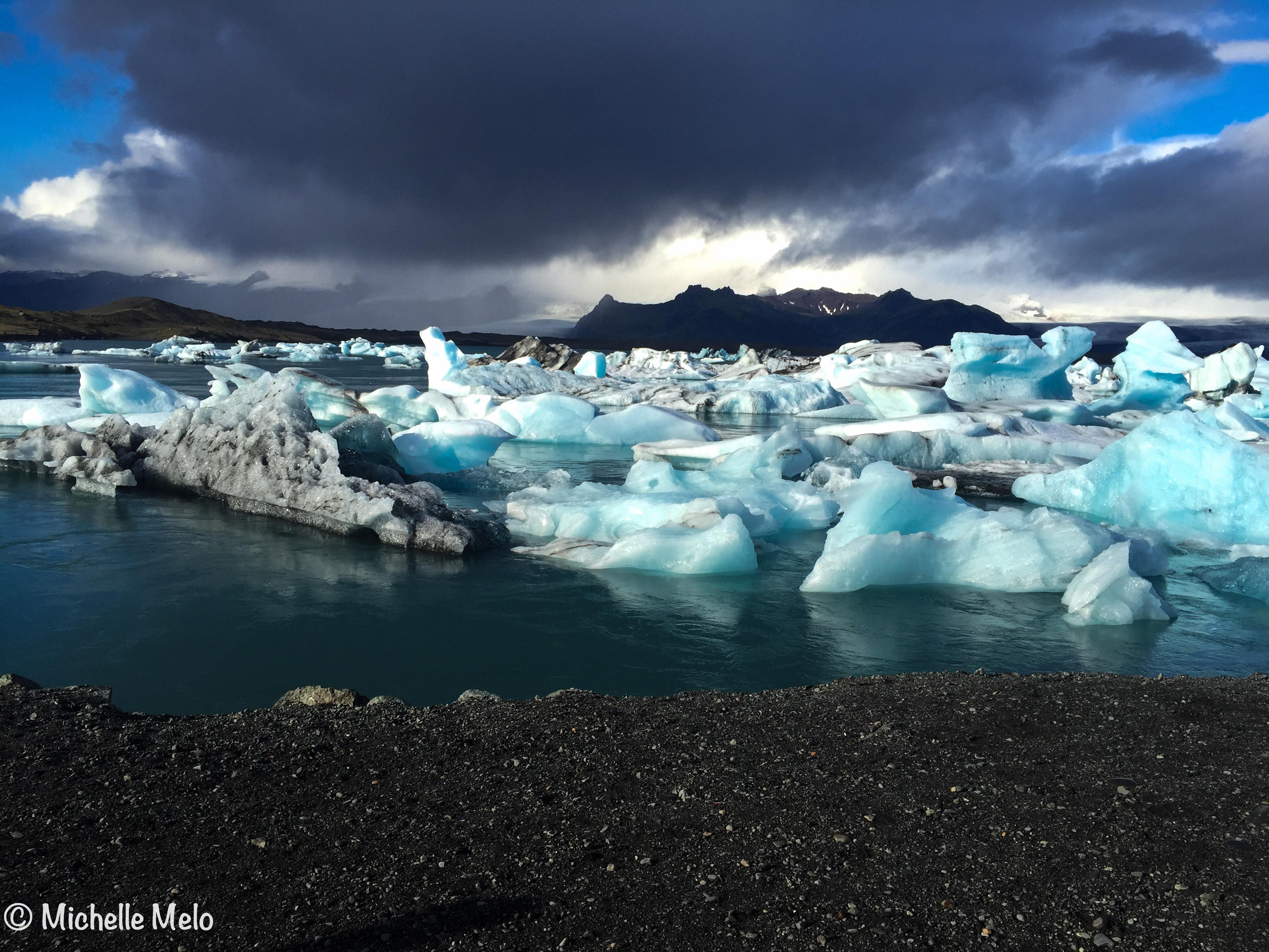 glacier-lagoon-1-de-1