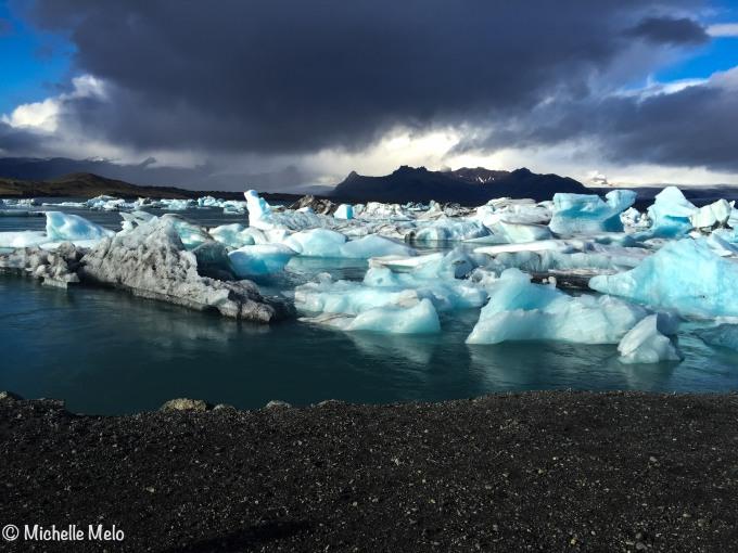 glacier-lagoon-Islândia