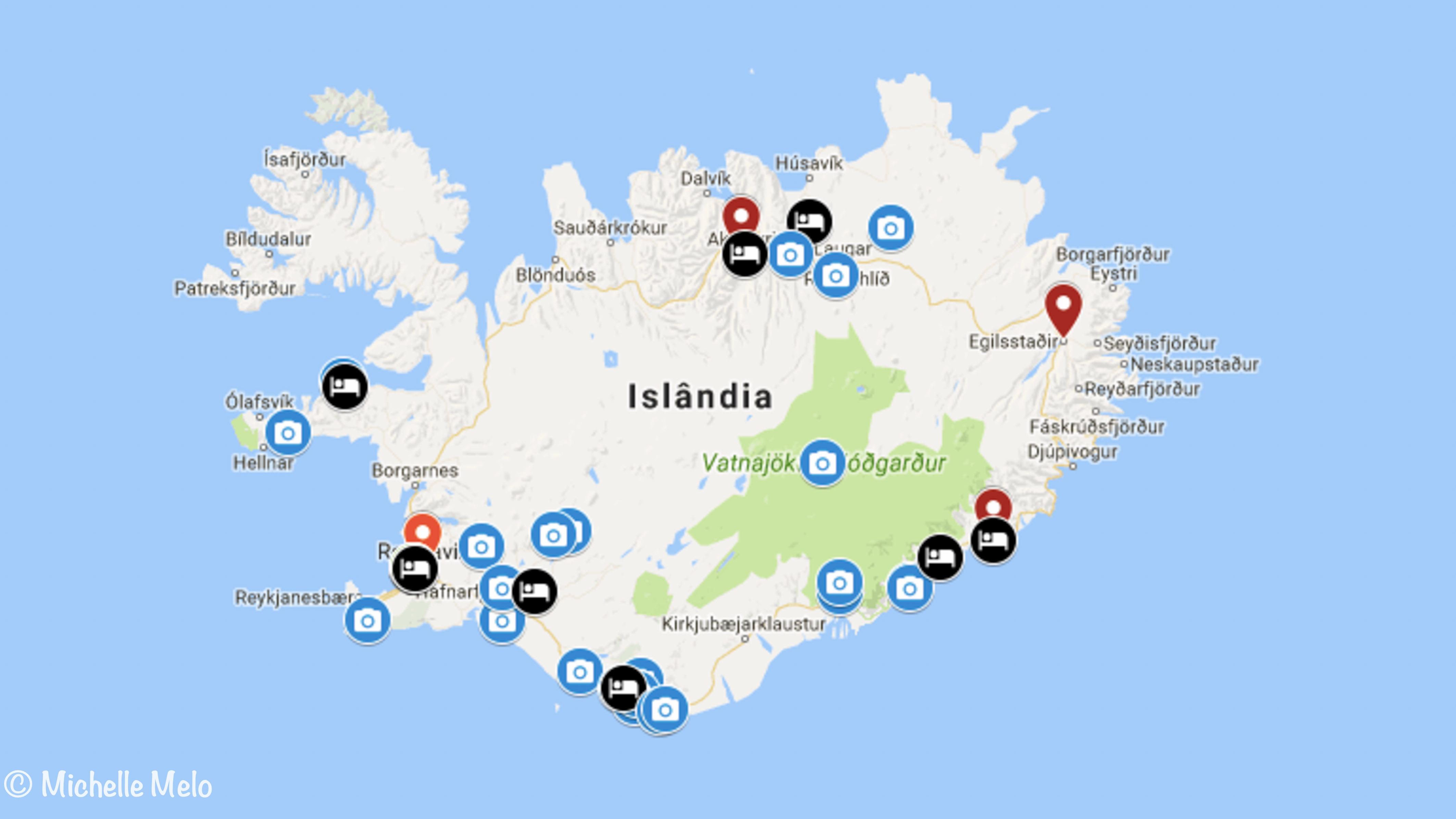 mapa-islandia-1-de-1