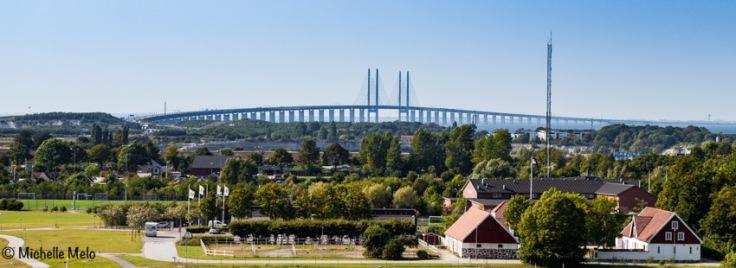 ponte-1-de-1-5