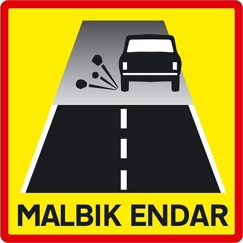 road_sign___end__519f4c320db8d_grande