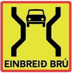 single_road_bridge
