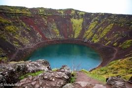 cratera-1-de-1