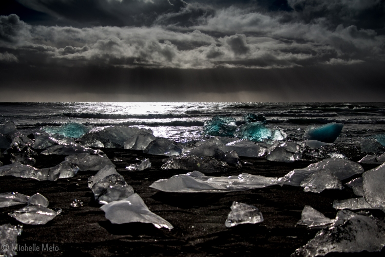 diamond-beach-1-de-1