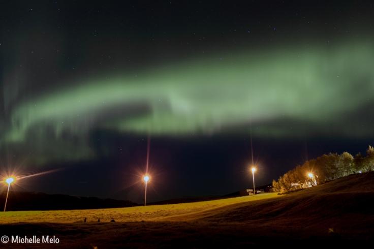 aurora-1-de-1-3