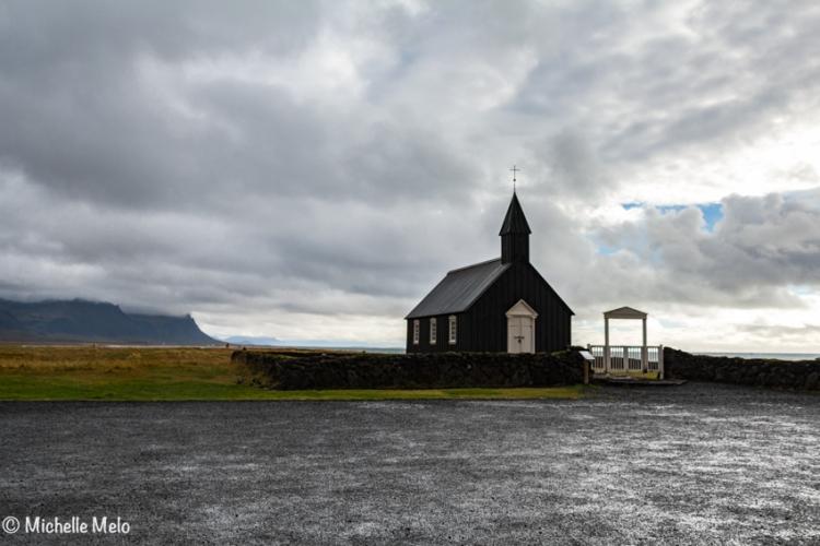 black-church-1-de-1