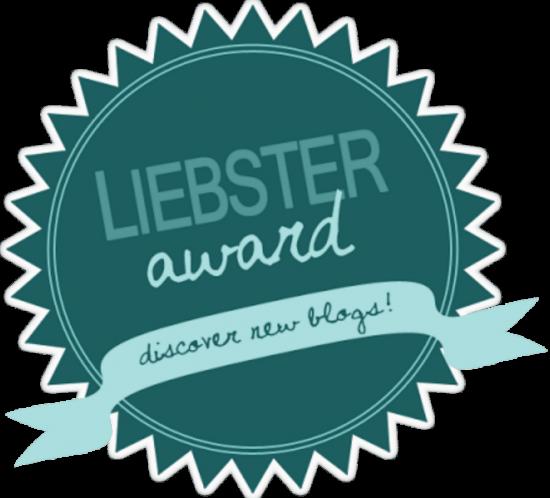 liebsteraward-550x498