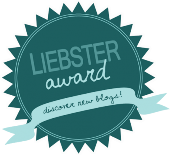 liebsteraward-550x4981