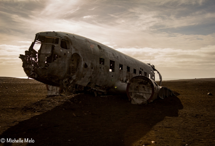 plane-crash-1-de-1